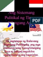 Dating pangalan ng mga bansa sa Timog-silangang Asya arrangerade äktenskap dating webbplatser