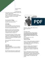 Nevada Prisoners' Newsletter 1 (2010)
