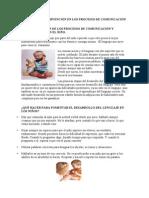 Capitulo 21 Procesos de Comunicacion y Lenguaje-1 2