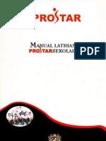 GP_Prostar_Manualprostarsekolah