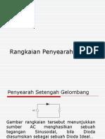 penyearah-dioda