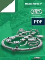 PRT2 01 FR (Apr-11).pdf