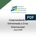 Apostila - do e Enfrentando a Crise Financeira Internacional