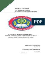 AMER Final 1.Docx.pdf Mo