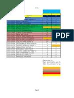 PHYS 1 (S) 2010-11