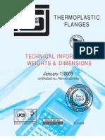 Flanges CPVC FL-4-0109_0109_web