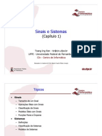 2.Sinais e Sistemas.ss.2010.2