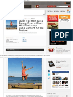 Keys | Adobe Photoshop | Digital & Social Media