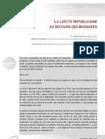110405 - laïcité au secours des mosquées - Loisy Pommeret Roche_0