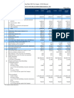 Consolidated Q4