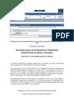 Acuerdo_0_03_10_2006
