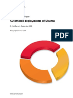 AutomatedDeploymentsWP-20090126