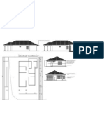 Plan New House-1