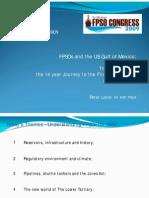 20090909_IQPC