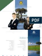 (PT version) AP | Portugal - Empresa de Tradução