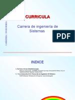 Sesion2 Carrera de ingeniería de Sistemas