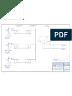 Sample PFD