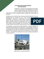 8-9-2010-8-22-9-0-1-0Analisis_Mapa_de_Ruido_CENTRO_Primer_Semestre_2010