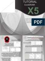 Final Definitivo x5