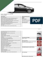 configurator-step-4-carid-109-bodid-162-modid-655-engid-830-colid-1168-pdf-1