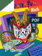0761309969 Fun Math