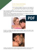 Manual Do Sexo Oral