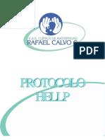 PROTOCOLO_HELLP