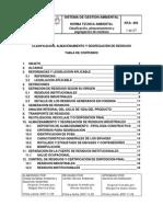 Manual Manejo de Residuos Solidos12!21!2007