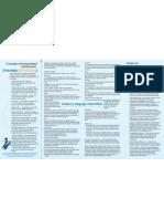 Brochure RMF NP Legal BPR 2
