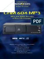 509826_DS-VDODayton-CHM604MP3-032005-GB-oB