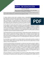 boe_14.pdf ley de educación esp 1970