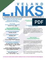 June 2011 Links