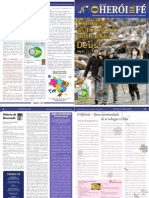 Jornal edição II