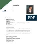 Curriculum Gabriela Villatoro-1