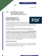 Folio 37 - Empresas Obligadas a Dictaminarse Pagos Provision Ales Yo Definitivos Nuevo Procedimiento de Pago de Impuestos