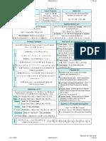 Matemtica III 1§ Parcial (2da Parte)