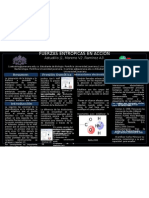 Presentacion Biofisica (2)