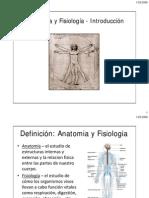 Anatomia_y_Fisiologia