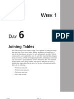 06 Teach Yourself SQL in 21 Days 4th Ed