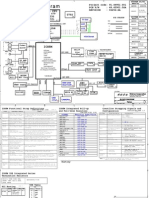 electrical manual zd30 Wet Jet Wiring Diagram