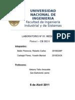 1INFORME_DE_LABO_FISICA(1)