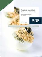 Alteracoes_Saude_Alimentacao