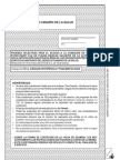 CuadernilloPreguntasFEACirugiaOrtopedicayTraumatologia