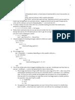 Review Sheet 3 Rev 4