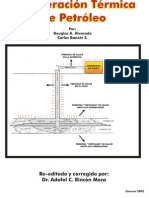 Alvarado, D. A. and Banzér, C. - Recuperación Térmica de Petróleo