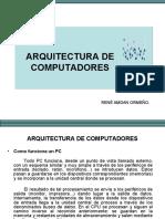 arquitectura_de_computadores