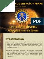 explotacion-minera-1213981247559272-9