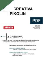 Z_CREATIVA
