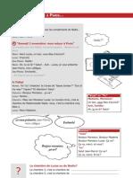 ADC_script01