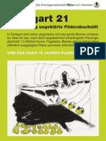 Filderstadtflyer